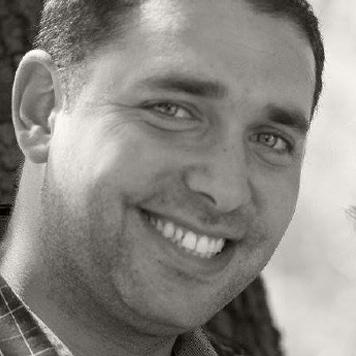 Eyal Fridman